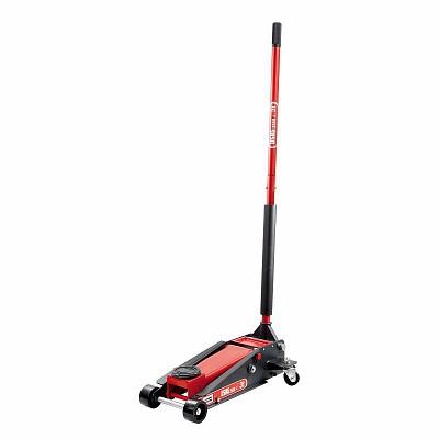 Sollevatore Idraulico 3t Per Auto E Veicoli Commerciali 2550 A