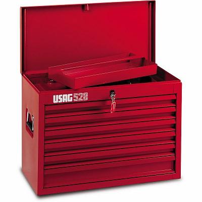 Cassettiera con assortimento 496 dp1 per movimento terra for Guide cassetti pesanti
