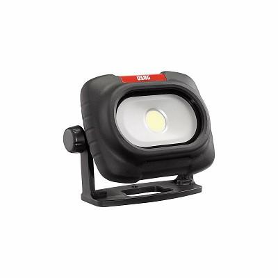 faro led ricaricabile  Faretto a LED ricaricabile - certificato IP67 889 RT, Catalogo ...